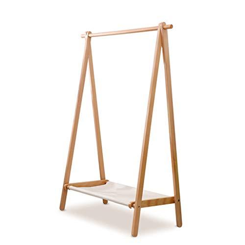 Estanteria Colgante Ikea