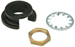New Style Round Lens Zurn PERK6000-SCR Replacement Sensor Len for Aqua Sense E-Z Flush Battery Sensor