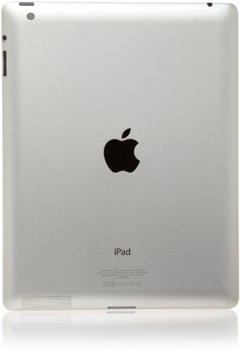 Apple iPad 3 32GB A1416 MC706LL/A (32GB, Wi-Fi, Black) 3rd Generation
