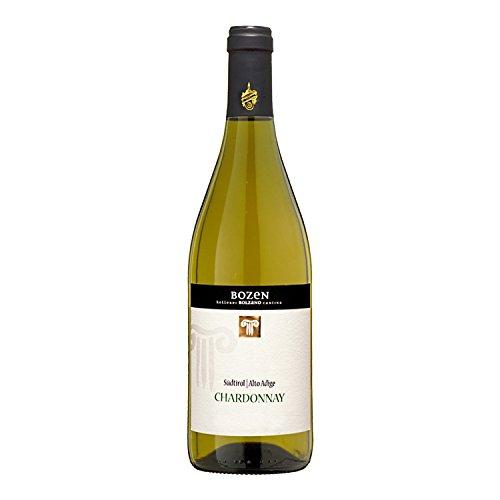 Kellerei Bozen Chardonnay Südtirol 2020