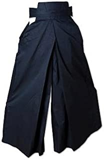 Best hakama pants for sale Reviews