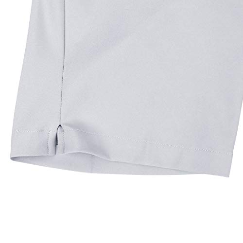 Golf Shorts 12