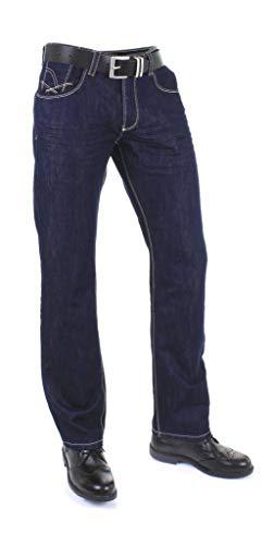 Werkjeans CARS ATROSS Jeans