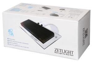 Zetlight LED Modello 1 Marine, 200 g