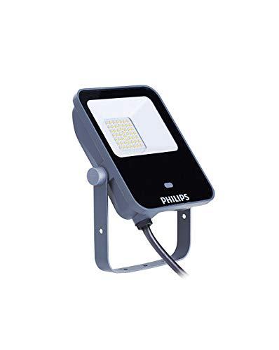Philips Ledinaire LED Negro - Proyectores (LED, 1 bombilla(s),...