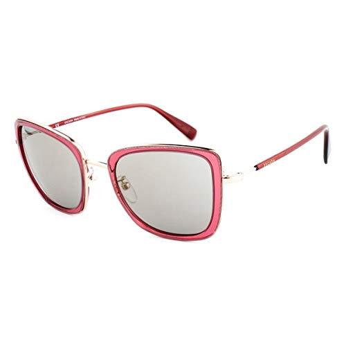 Gafas de Sol Mujer Escada SES909-96DX (ø 53 mm) | Gafas de sol Originales | Gafas de sol de Mujer | Viste a la Moda