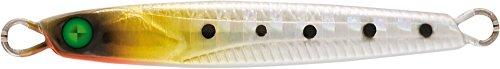 Chibi Cast Jig Artificiel 50 mm 11 g Rose Unique