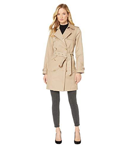 Chaps Ralph Lauren Trench Coat