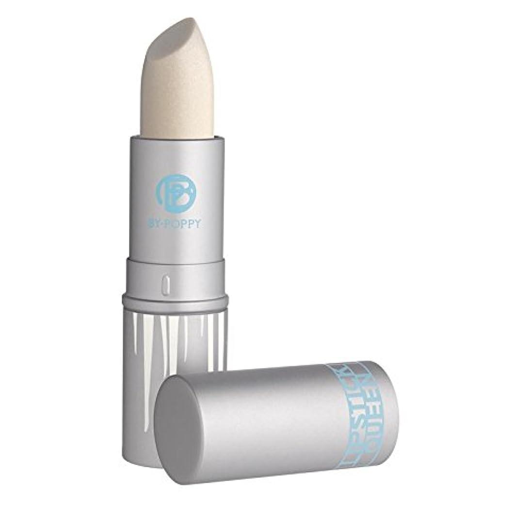 何か結果市町村口紅の女王氷の女王の口紅3.5グラム x4 - Lipstick Queen Ice Queen Lipstick 3.5g (Pack of 4) [並行輸入品]