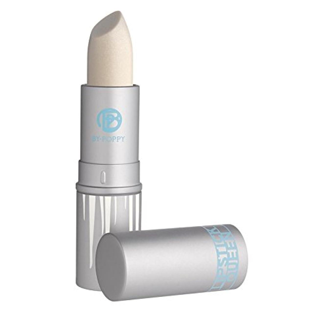女優聖なる正確さ口紅の女王氷の女王の口紅3.5グラム x2 - Lipstick Queen Ice Queen Lipstick 3.5g (Pack of 2) [並行輸入品]
