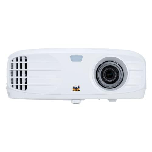 ViewSonic -  Viewsonic PX700HD 3D