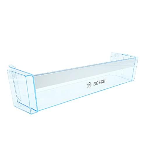 ELECTROTODO Bandeja botellero inferior para nevera frigorífico Bosch 00704751