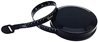 Tape Measure for Body Measuring Tape for Body Cloth...