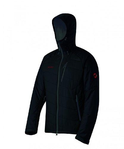 abgeholt Wählen Sie für authentisch unglaubliche Preise Where to buy Mammut Rime Pro Jacket - Men's - Anisa Devenport