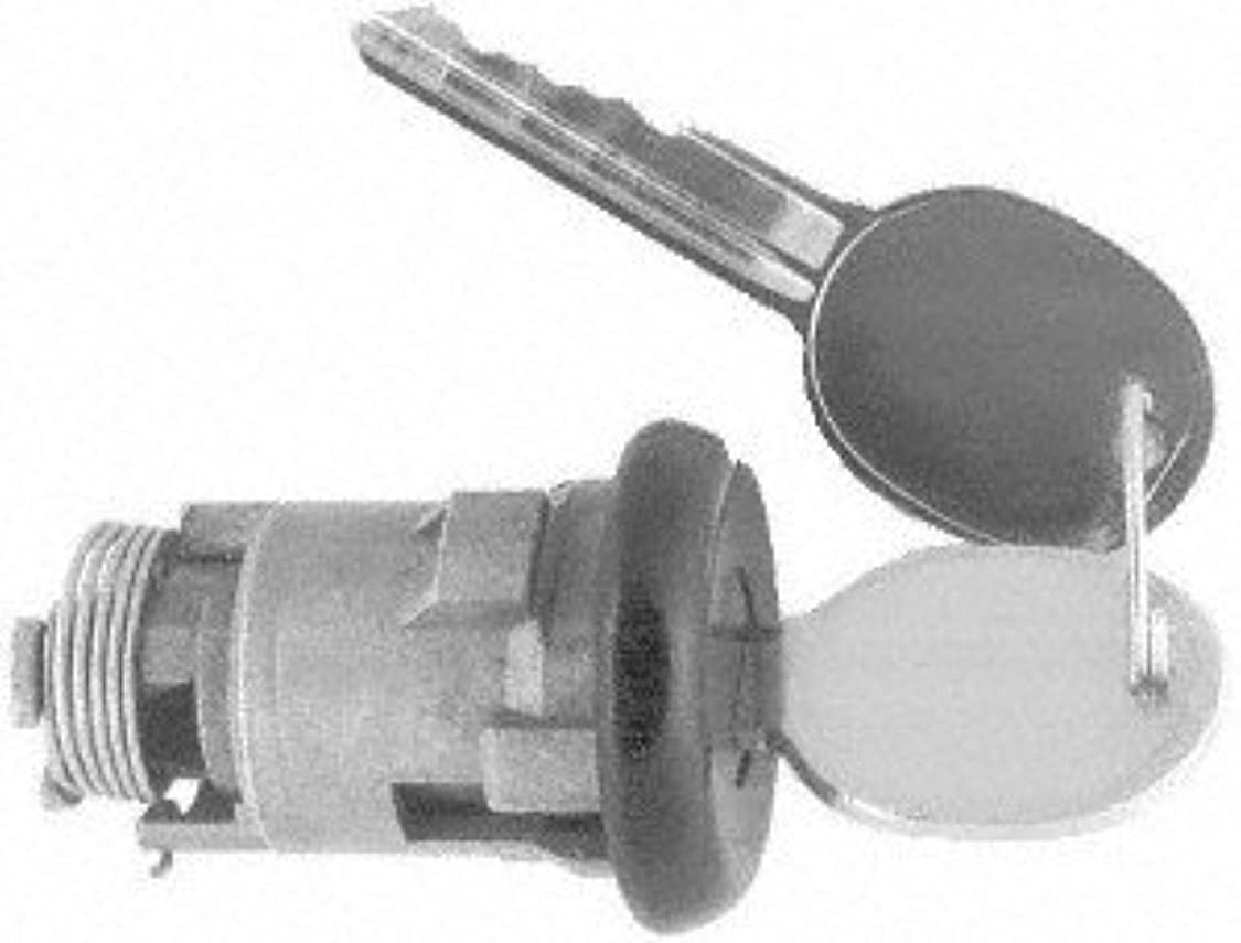 Standard Motor Products TL106B Trunk Lock Cylinder eu79232107794376