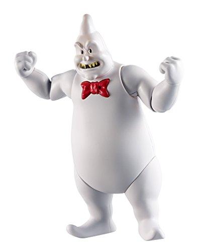 Ghost Busters 6' Rowan Figure