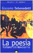 Poesia italiana del Novecento. Quaderni inediti