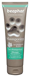Beaphar - Shampoing Premium