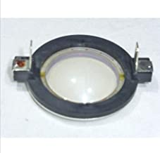 Replacement Diaphragm for RCF ND1411, RCF ND1410, RCF CD1411, 8 Ohm