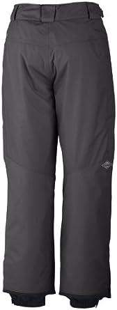 Pantalones para Hombre 9 Columbia