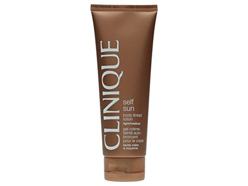 Clinique 24278 -...