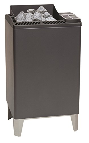 EOS Saunaofen 12,0 kW Euro-Max Standofen