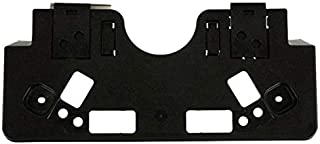 Replacement Front License Plate Bracket Fits Nissan 350Z