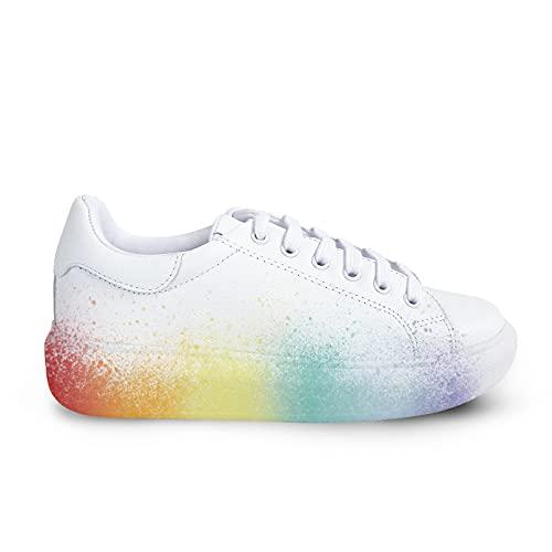 Tênis Colors (36)