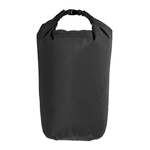 Karrimor SF Dry 40 Drybag One Size Black