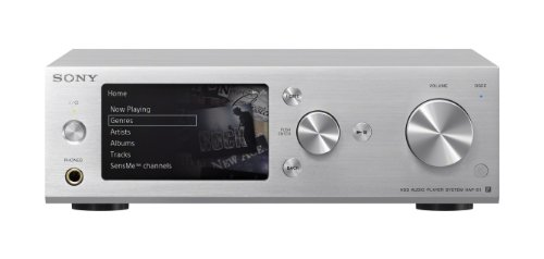 Best Sony Home Audio System