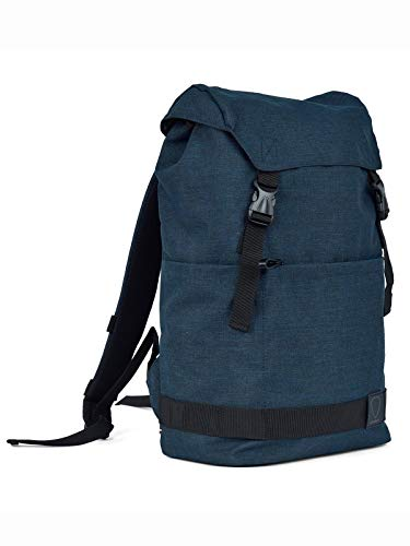 Strellson northwood backpack lvf 1 Herren Rucksack