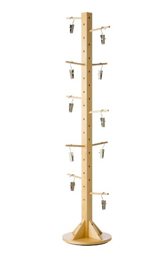 Hot Sale Ultimate Boot Tree BT1001 Boot Storage System, Tall