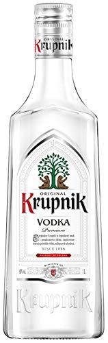 Krupnik Premium Wodka
