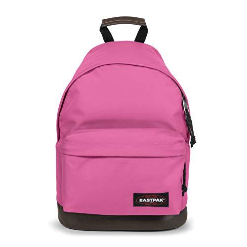Eastpak rugzak, 40 cm, Frisky Pink (roze) - EK81106X