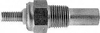 Standard Motor Products TS17 Temp Sender/Sensor