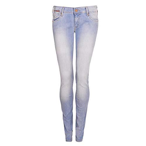 Tommy Hilfiger Jeans Natalie - DW0DW01591 / Natalie - SIZE: 29/34(EU) - IT33