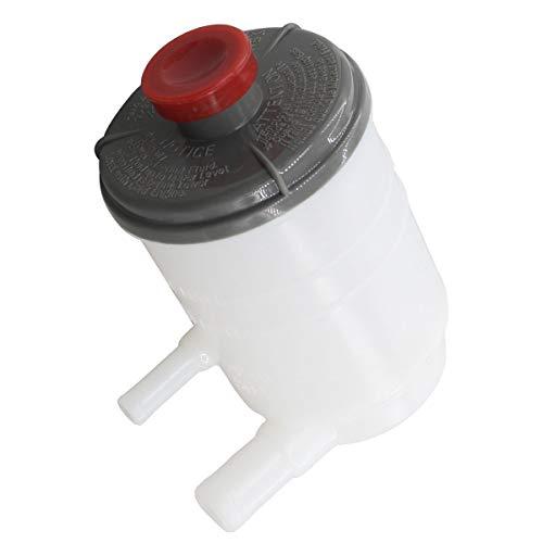 04 acura power steering pump - 5
