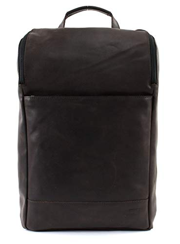 Jost Narvik Daypack Backpack Brown