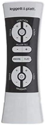 Max 50% OFF Leggett Super intense SALE and Platt Performance or Replacement 700 f Remote Series