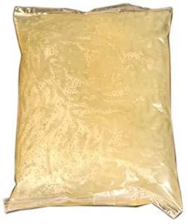 伊豆河童 ところてん 無地小袋包装 突き済みタイプ 150g×1袋 柿田名水 1人前 タレなし ばら売り