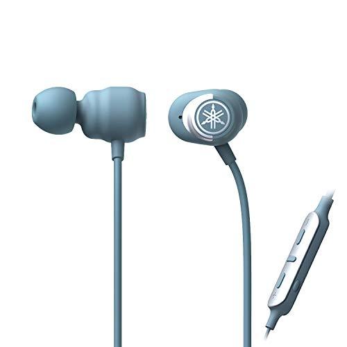 ヤマハ Bluetooth ノイズキャンセリング イヤホン EP-E50A(A)