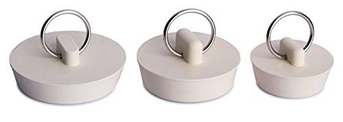bathtub plugs - 6