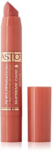 Astor Lipglosse, 30 ml