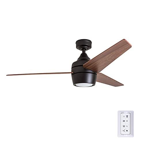 Ventiladores De Techo marca Honeywell Ceiling Fans