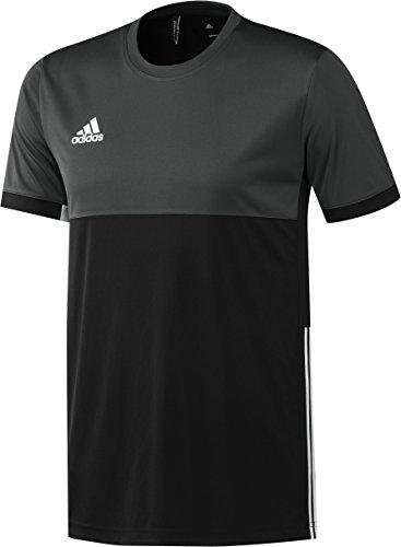 adidas Heren T-shirt T16 CC Tee