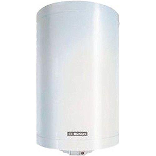 Termo electrico Bosch ES 015-6 (RAE INCLUIDO