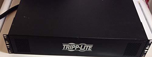 Buy Discount Tripp Lite PDUMH30HV19NET PDU Switched 208V - 240V 30A 14 Outlet 2U Rack-mountable