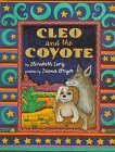 Cleo and the Coyote