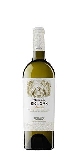 Pazo Das Bruxas, Vino Blanco - 750 ml