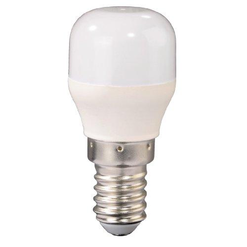 Xavax LED – Lampe de réfrigérateur, 1.8 W, E14, E14, 1.8W, 230V